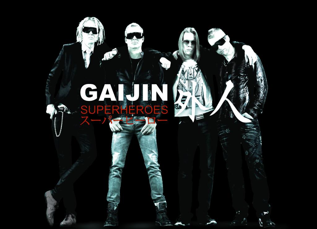 Gaijin_Superheroes_go_dark
