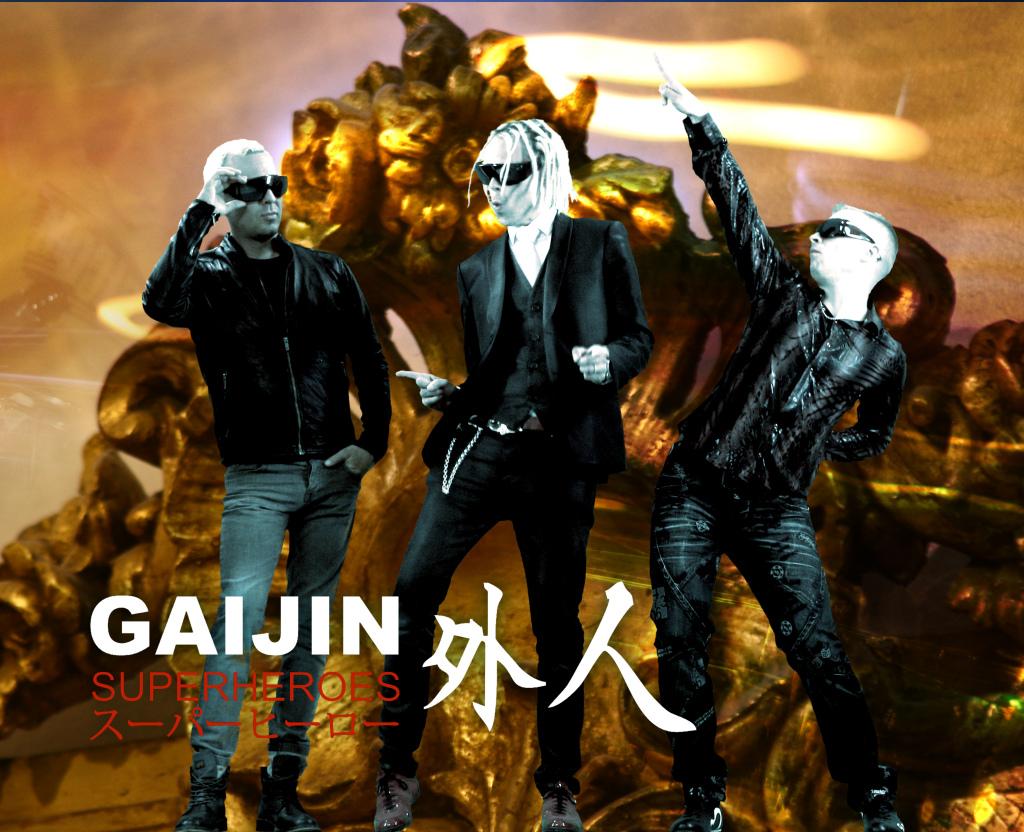 Gaijin_Superheroes_disco